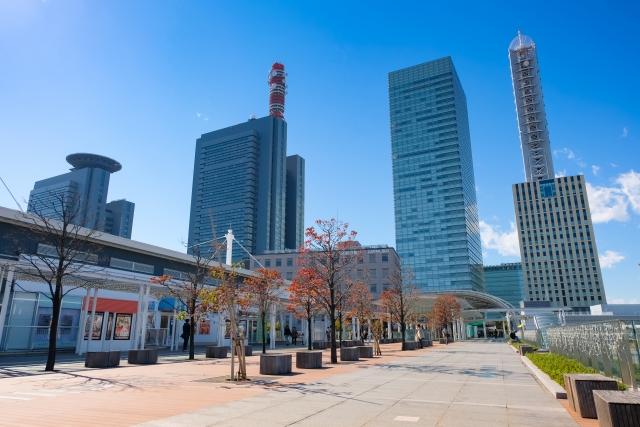 さいたま市内でオイシックスを買えるお店|埼玉の店舗情報