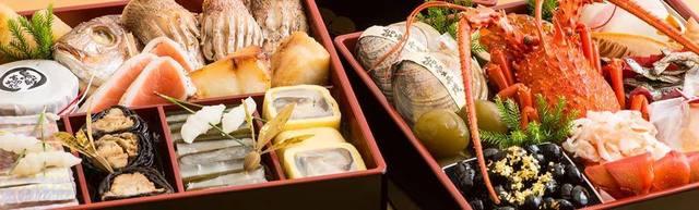 塩分や保存料を多く必要とする『冷蔵おせち料理』は作りません