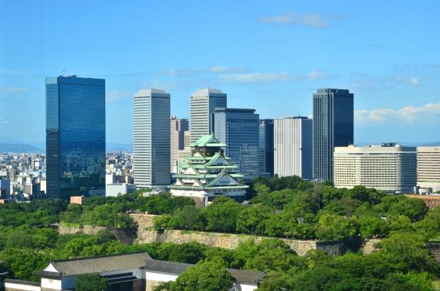 大阪市内でオイシックスを買えるお店