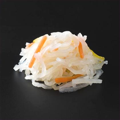 オイシックスのおせち豪華海鮮オードブル萬福紅白なます