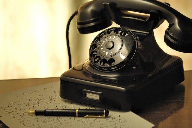 オイシックスのお試しセットは注文後に電話勧誘があります