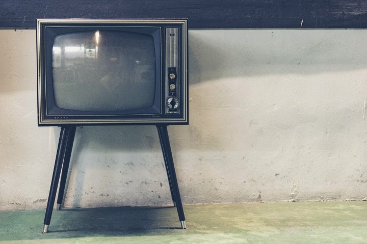 オイシックスがTBS「坂上&指原のつぶれないお店」でテレビ放送!
