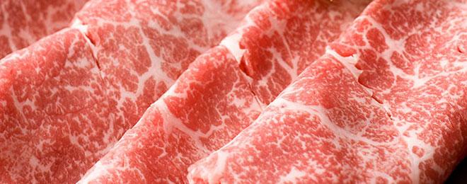 オイシックスのおせち料理『輝』はセット商品購入でさらにお得 宮崎牛すき焼き食べ比べ