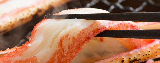 オイシックスのおせち料理『輝』はセット商品購入でさらにお得 濃縮あまみ ズワイガニ
