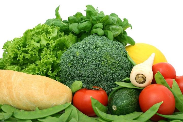 がっちりマンデーでテレビ放送!オイシックスのおもしろ名前の野菜